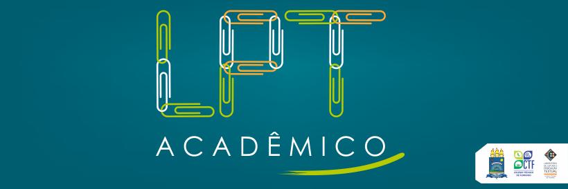 LPT Acadêmico