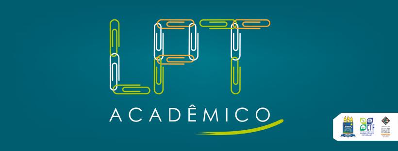 face LPT Acadêmico